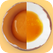 EggMaster – A sophisticated Egg Timer icon