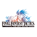 FINAL FANTASY TACTICS: THE WAR OF THE LIONS - iTunes App Ranking and App Store Stats