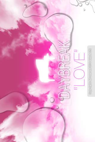Daybreak Love FREE