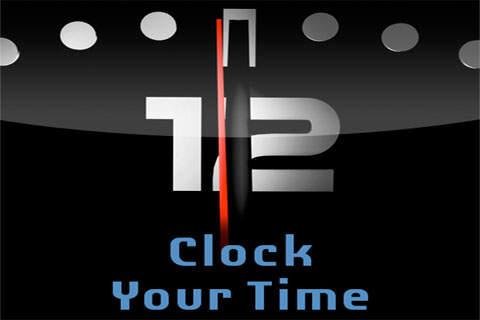 ClockYourTime2