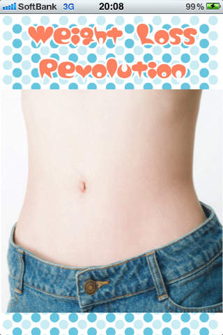 Weight Loss Revolution - ONLY 5mins lose your appetite while lisetening to white noise
