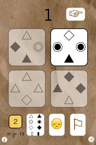 Athena's Tiles Lite
