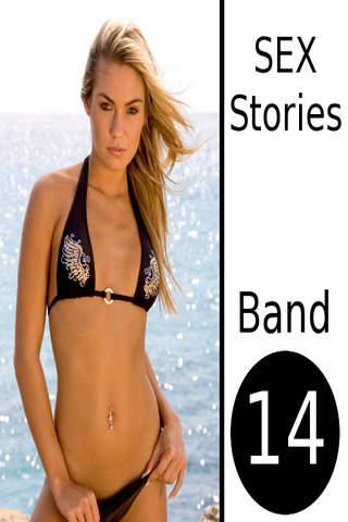 Sex Stories 14