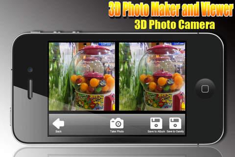 玩工具App|3D照相机和浏览器免費|APP試玩