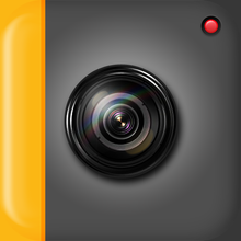 Blow Photo - Self Timer Camera - iOS Store App Ranking and App Store Stats