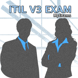 ITIL V3 EXAM -  App Ranking and App Store Stats