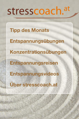 stresscoach.at