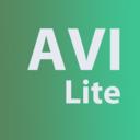 AVI to Any Lite