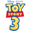玩具总动员3 Toy Story 3 For Mac