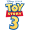 toystory3.60x60 50 2014年7月17日Macアプリセール 画像編集ツール「Snapheal」が値下げ!