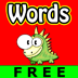 Abby Write &amp; Play - Phonics Word Families Games Free Lite