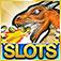 Ace Mini Fantasy Slots Free