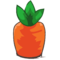 Trofy.60x60 50 2014年7月8日Macアプリセール 画像編集アプリ「ColorStrokes」が値引き!