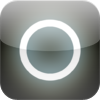 Radia by Shock Games, LLC icon