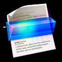 Prizmo 2 - Dokumentenscan, Texterkennung und Sprachausgabe