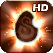 Dofus: Battles HD Review icon
