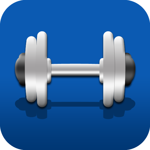 Max Lift - One Rep Max Calculator