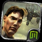 亚特兰蒂斯:进化 Atlantis: Evolution for Mac