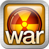 War of Words Apocalypse by Wolf Studios, LLC icon