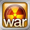 War of Words Apocalypse by Wolf Studios, LLC icon