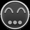 查看 App 名字在主屏幕效果 AppNamer   for Mac