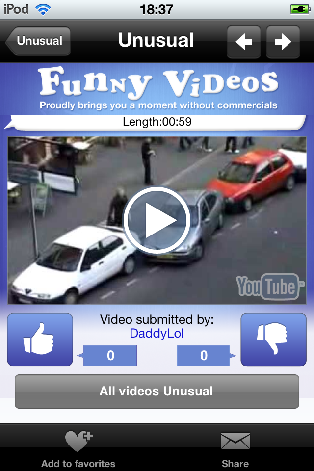Free Downloads Funny Clips
