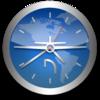 LogTen Pro 6 for Mac