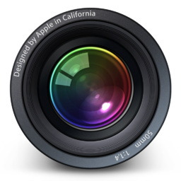 AppIcon.256x256 75 Aplicaciones imprescindibles para nuevos usuarios de Mac