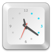 Durations [Mac] [Limited Time]