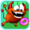 Down The Hatch! by END Games Entertainment icon