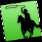 CoverScout.60x60 50 2014年8月8日Macアプリセール 音楽ジャケット自動取得ツール「CoverScout 3」が値下げ!