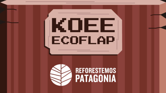 Koee - EcoFlap - No Ads