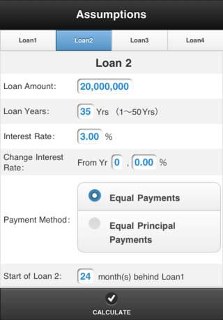Longview tx payday loans