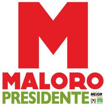 Maloro Radio 音樂 App LOGO-APP開箱王