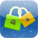 Lock Folder HD: To hide Photos,Videos,Accounts