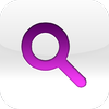 Bang On - a nice search app by Derek Kepner icon