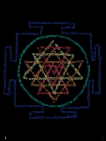 Yantra Mandala