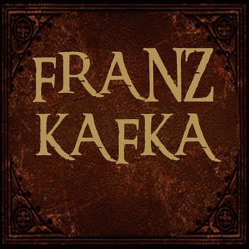 Franz Kafka Kollektion 書籍 App Store-愛順發玩APP