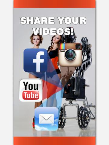 Videoshop screenshot 10