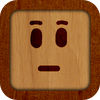 Woodhead by Terrible Games icon