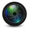 轻松学习摄影基础 Understanding Photography Basics with simple words for Mac
