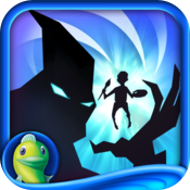 Drawn: Trail of Shadows Review icon