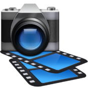 SnapMotion : Easily extract images from video