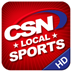 CSN Local Sports HD (Official)