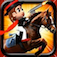 War Horse Mayhem - by free racing & shooting games