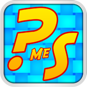 Picture Me Something Review icon