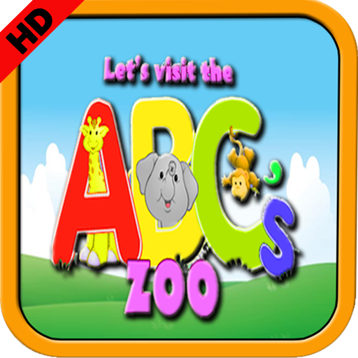 Zoo+Animals+A+To+Z Zoo Animals A To Z http://www.iappfind.com/app ...