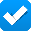 Task by Nuage touch icon