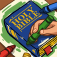 Bible Coloring Book + Christian coloring pages for kids