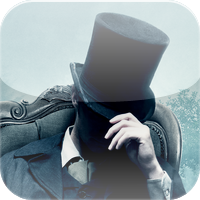 Abraham Lincoln Vampire Hunter - the movie